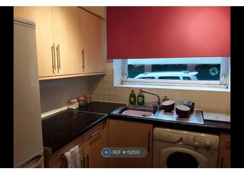 Thumbnail 2 bedroom flat to rent in Luton, Luton