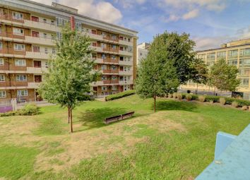 Thumbnail 2 bed flat for sale in Ernest Street, London