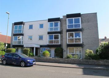 2 bed flat for sale in Nicholas Court, High Street, Lee On The Solent PO13