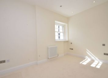 Thumbnail 3 bed flat to rent in Regents Park Road, Finchley, London