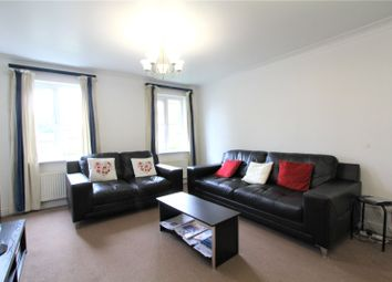 Thumbnail 2 bed flat to rent in Nightingale Court, Sheepcote Road, Harrow