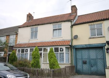 Thumbnail 4 bed property for sale in Union Street, Pocklington, York