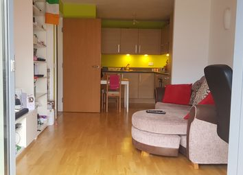1 bed flat for sale in Empire Way, Wembley HA9