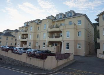 Thumbnail 2 bed flat for sale in Share Transfer, Non Quals 2 Bedroom, 2 Bathroom, 2 Parking