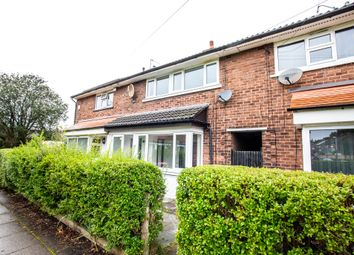 Thumbnail 3 bed property to rent in Crescent Drive, Walkden, Manchester