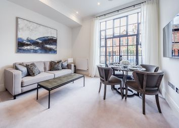 Thumbnail 1 bed terraced house to rent in Palace Wharf, Hammersmith, London