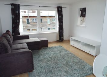 Thumbnail 2 bed flat to rent in St Andrews Square, Merchant City