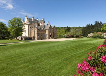 Thumbnail 13 bed equestrian property for sale in Cassillis Estate, Maybole, Ayrshire