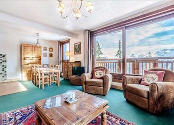 Thumbnail 3 bed apartment for sale in Courchevel 1850, 73120 Saint-Bon-Tarentaise, France