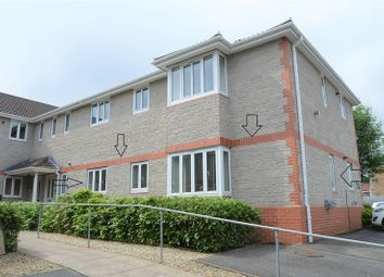 Thumbnail 3 bed flat for sale in Gullock Tyning, Midsomer Norton, Radstock