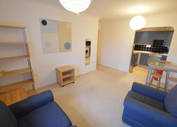 Thumbnail 2 bed flat to rent in Winfold Lane, Emerson Valley, Milton Keynes