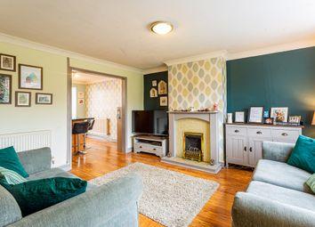 3 bed terraced house for sale in Pennine Walk, Little Sutton, Ellesmere Port CH66