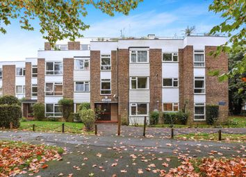 Thumbnail 2 bed flat for sale in Hobart Court, Roxborough Avenue, Harrow On The Hill