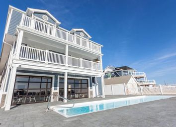Thumbnail 2 bed apartment for sale in Seaside Heights, New Jersey, United States Of America