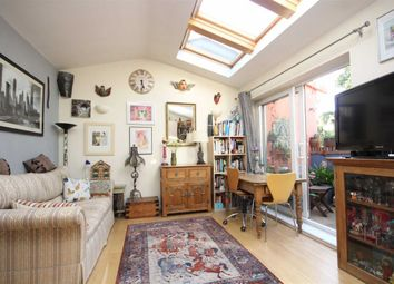 Thumbnail 1 bed flat for sale in Brewster Place, Kingston Upon Thames