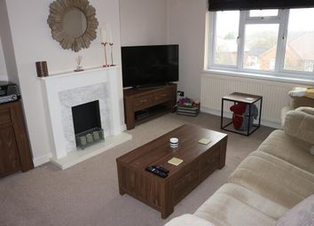 Thumbnail 2 bedroom maisonette for sale in Marden Crescent, Bexley, Kent