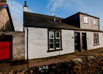Thumbnail 2 bed property for sale in Delph Road, Tullibody, Alloa