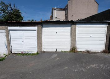 Thumbnail Parking/garage for sale in Pembery Road, Bedminster, Bristol
