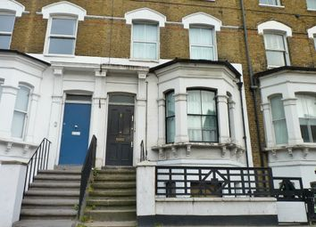 Thumbnail Room to rent in Queenstown Road, Battersea, London