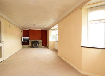 3 bed semi-detached house for sale in Elsted Crescent, Brighton, East Sussex BN1