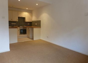 Thumbnail 1 bed property to rent in Wildwoods Crescent, Newton Abbot