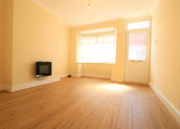 Thumbnail 2 bed property to rent in Brecon Avenue, Brecon Street, Hull