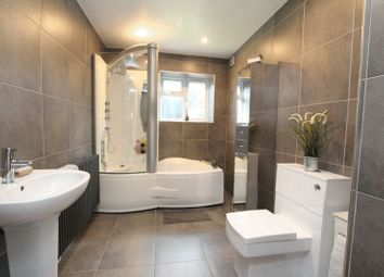 Thumbnail 3 bed terraced house for sale in Clive Road, Barry