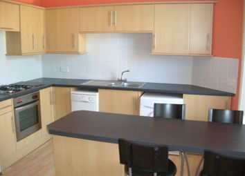 Thumbnail 4 bedroom property to rent in Tosson Terrace, Newcastle Upon Tyne