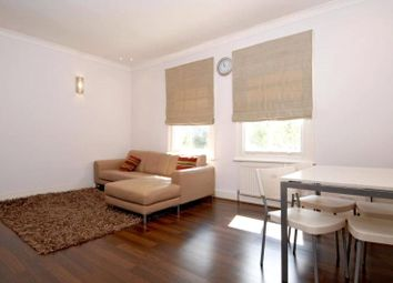 Thumbnail 4 bedroom flat for sale in Leigham Vale, London