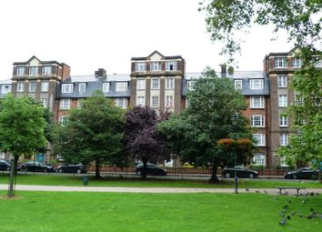 1 bed flat to rent in Block D Peabody Estate, Camberwell Green, London SE5
