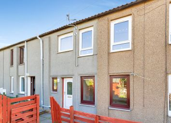 Thumbnail 1 bed flat for sale in 4 Torry Bay Court, Newmills