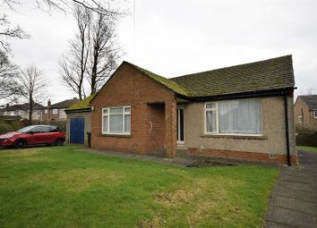 Thumbnail 2 bed detached bungalow for sale in Acre Lane, Eccleshill, Bradford