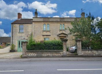 Thumbnail 4 bed property for sale in The Square, Staverton, Trowbridge