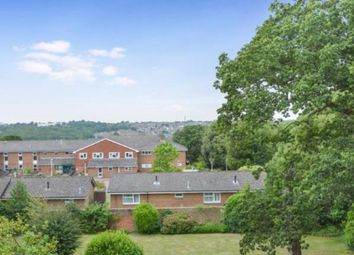 Thumbnail 2 bedroom flat for sale in Cockerell Rise, East Cowes