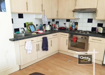 Thumbnail 2 bed flat to rent in Albert Road South, Ocean Village