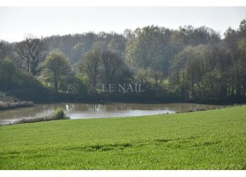 Thumbnail 5 bed property for sale in 86000, Poitiers, Fr