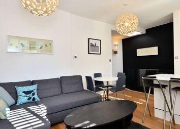 Thumbnail 2 bed flat to rent in 44 Shroton Street, London