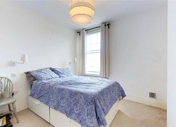 Thumbnail 3 bed flat to rent in Frys Court, London