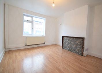 Thumbnail 2 bed semi-detached house to rent in Whalebone Lane South, Dagenham