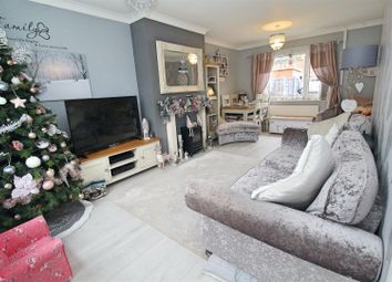 Thumbnail 3 bed terraced house for sale in Berrowside Road, Shard End, Birmingham