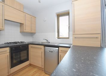 Thumbnail 2 bed flat to rent in Rosedawn Close West, Hanley, Stoke, Staffs