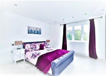 5 bed detached house for sale in Alderley Cottage, Collinswood Road, Slough, Berkshire SL2