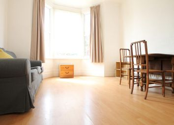 Thumbnail 2 bed flat to rent in Marler Road, London