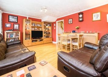 2 bed maisonette for sale in Victor Walk, Hornchurch RM12