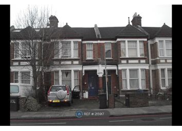 Thumbnail Room to rent in Stanstead Road, Forest Hill