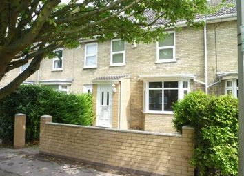 Thumbnail 5 bed property to rent in Stourbridge Grove, Cambridge, Cambridgeshire