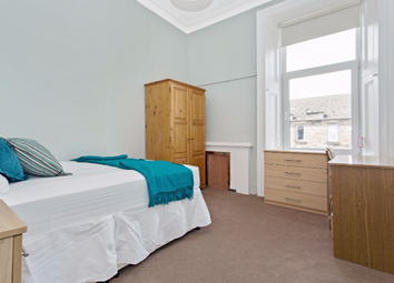 Thumbnail 4 bed flat to rent in Rupert Street, Woodlands, Glasgow, 9Ar