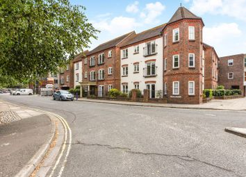 1 bed property for sale in Deanery Close, Chichester PO19