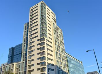 Thumbnail 2 bed flat to rent in The Argyle Building, 490 Argyle Street, Glasgow