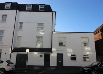 Thumbnail 2 bed cottage to rent in Sudley Road, Bognor Regis